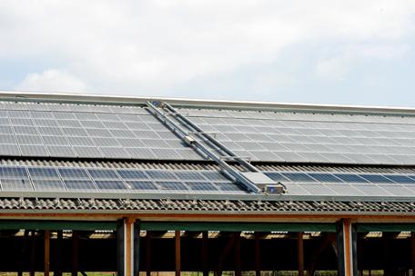 SolarProtec_web